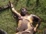 brigadier-theepan-dead-body