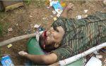brutal-sri-lanka-war-crime-photos-child-warning-ss07