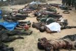eezham-genocide14