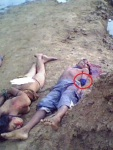 killed-boy-sample2