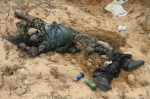 ltte-dead-body-chemical-weapon