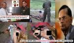 Sri-Lanka-army-cleared-2