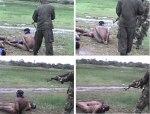 srilanka-execution_war-crimes